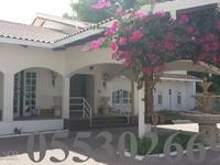 6 Bedrooms Villa in Jumeirah 1