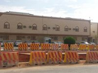 Shell & Core Full Building Commercial in Al Quds-photo @index