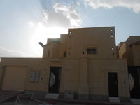 3 Bedroom Apartment in Dhahrat Namar-photo @index