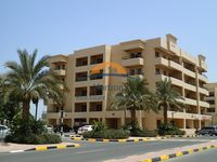 1 Bedroom Apartment in Golf Apartments
