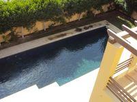 5 Bedrooms Villa in Hattan