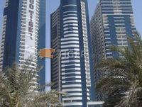 2 Bedrooms Apartment in Al Mamzar - Sharjah