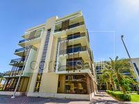 1 Bedroom Apartment in Khalifa City A