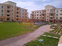 1 Bedroom Apartment in South West Apartments