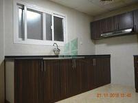 2 Bedrooms Apartment in Al Shamsi Buillding