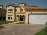 5 Bedrooms Villa in Master View
