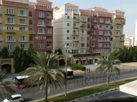1 Bedroom Apartment in Riviera Dreams