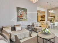 3 Bedrooms Apartment in Villa Myra