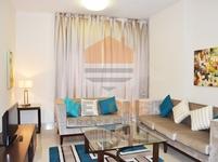 1 Bedroom Apartment in Suburbia