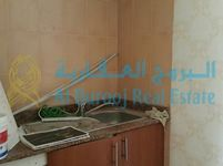 1 Bedroom Apartment in Emirates Cluster