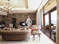 3 Bedrooms Apartment in Tiara Tanzanite