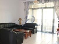 2 Bedrooms Apartment in Turia B