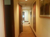 2 Bedrooms Hotel Apartment in Taj Palace Hotel