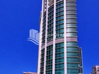 1 Bedroom Apartment in RAK Tower
