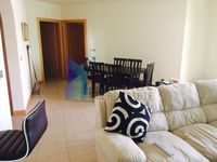 2 Bedrooms Apartment in Abu Keibal