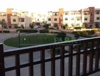Studio Apartment in Al Sabeel