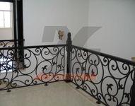 3 Bedrooms Villa in Al Manal Compound
