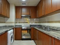 1 Bedroom Apartment in Saba 2