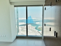 3 Bedrooms Apartment in The Gate Tower 1