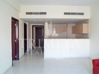 1 Bedroom Apartment in Persia