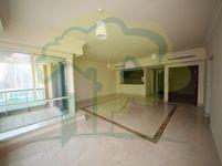 2 Bedrooms Apartment in Al Yass