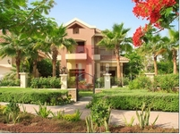 5 Bedrooms Villa in Master View-The Mansions
