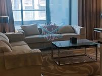 2 Bedrooms Hotel Apartment in Capital Bay Hotel Apartments