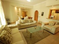 2 Bedrooms Apartment in Al Nabat