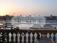 2 Bedrooms Villa in Marina Residence (All)