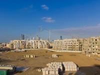 2 Bedrooms Apartment in Al Quoz 2