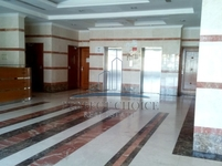 1 Bedroom Apartment in Al Nahda