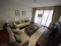 2 Bedrooms Apartment in Anantara Residences