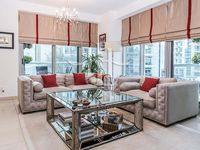 2 Bedrooms Apartment in Blakely