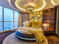 3 Bedrooms Apartment in 23 Marina