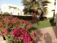 5 Bedrooms Villa in Saheel 4