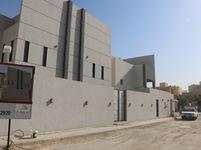 8 Bedroom Villa in Al Yasmin-photo @index
