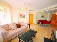 3 Bedrooms Apartment in al nabat