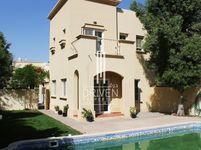 2 Bedrooms Villa in Springs 11