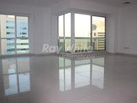 2 Bedrooms Apartment in Al Shera