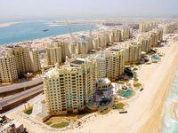 1 Bedroom Apartment in Al Shahla