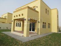 3 Bedrooms Villa in Sector L