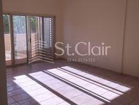 1 Bedroom Apartment in ewan residence