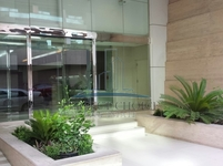 3 Bedrooms Apartment in Bin Hendi