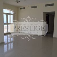 3 Bedrooms Apartment in Royal Breeze 1
