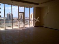 3 Bedrooms Apartment in Tiara Emerald