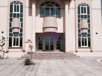 5 Bedrooms Villa in Al Quoz 1