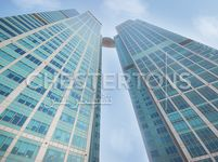 1 Bedroom Apartment in Nation Tower A