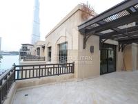 3 Bedrooms Apartment in Al Attareen