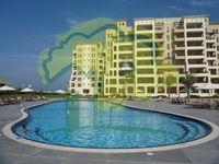 1 Bedroom Apartment in Marina Apartments
