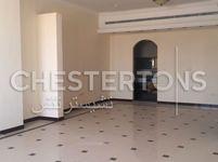 5 Bedrooms Villa in Al Rayanna